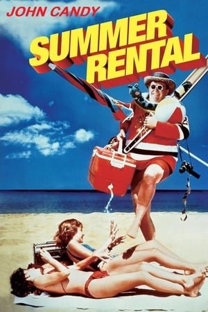 Image Summer Rental