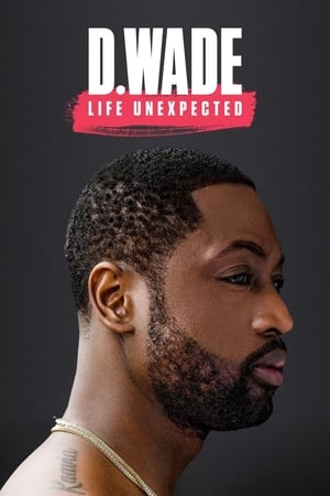Image D. Wade: Life Unexpected