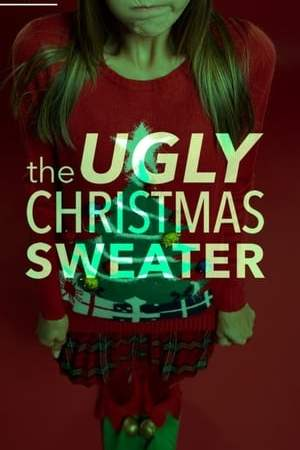 Image The Ugly Christmas Sweater