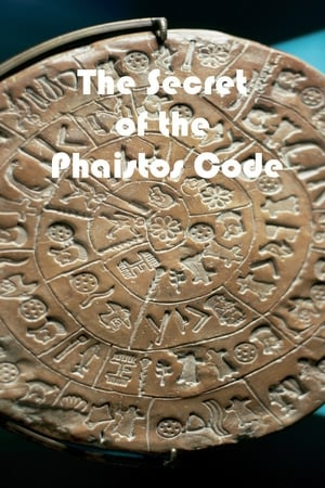 Image The Secret of the Phaistos Code
