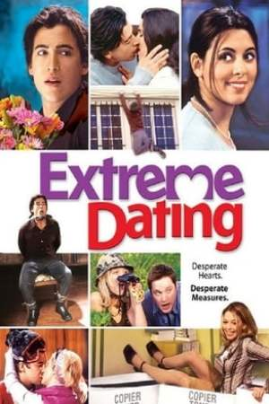 Image Extreme Dating