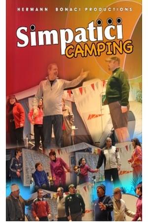 Simpatici - Camping