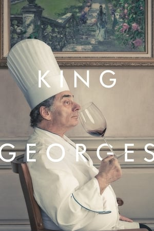 Image King Georges