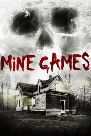 Image Mine Games