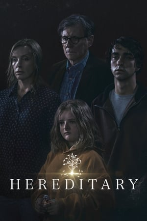 Hereditary Full Movie