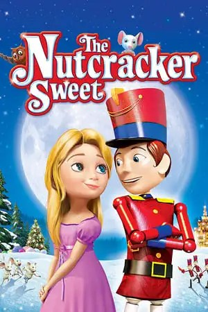 Image The Nutcracker Sweet