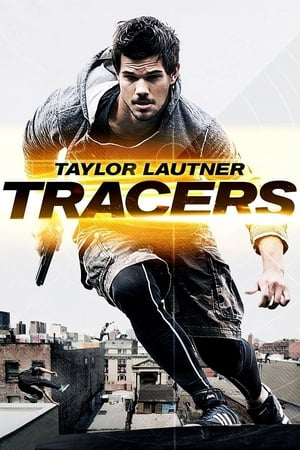 Image Tracers