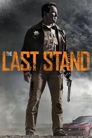 Image The Last Stand