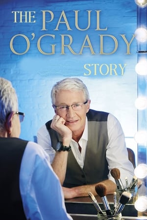 Image The Paul O'Grady Story