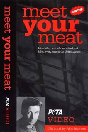 Image Meet Your Meat
