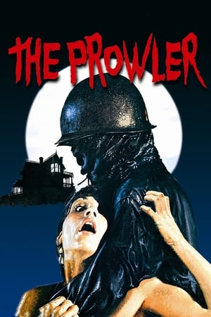 Image The Prowler