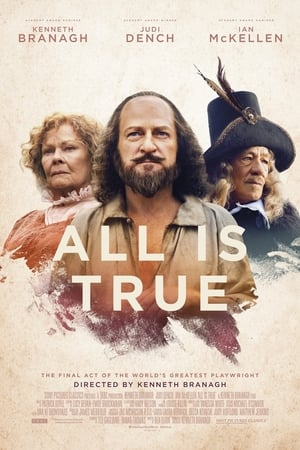 Watch} Download All Is True (2018) Full Streaming | Full HD
