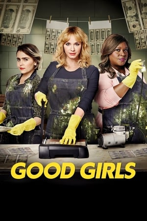 Image Good Girls