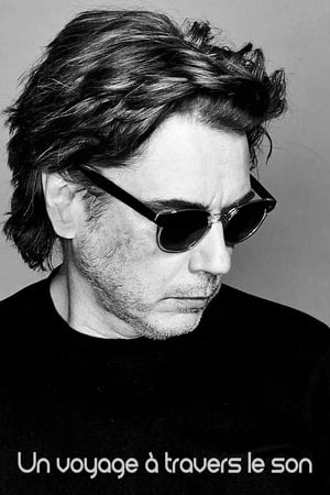 Image Jean-Michel Jarre: The Rise of Electronic Music