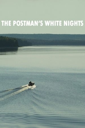Image The Postman's White Nights