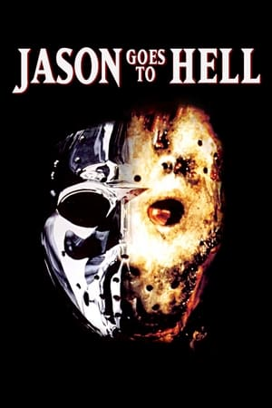 Image Jason Goes to Hell: The Final Friday
