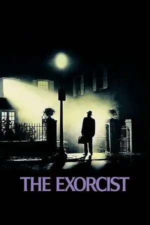 Image The Exorcist
