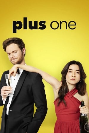 Image Plus One