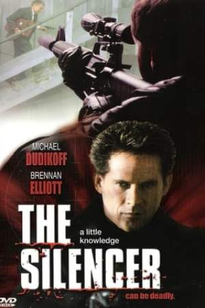 Image The Silencer