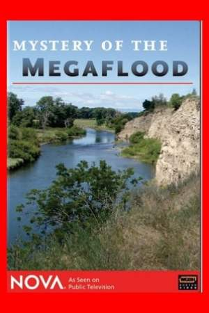 Image Mystery of the Megaflood