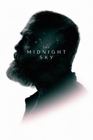 Image The Midnight Sky