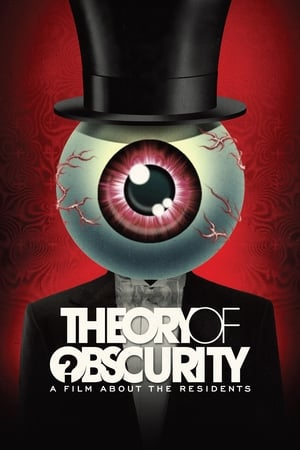 Image Theory of Obscurity: A Film About the Residents