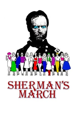Image Sherman's March