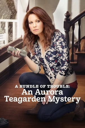 Image A Bundle of Trouble: An Aurora Teagarden Mystery