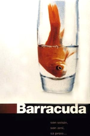 Image Barracuda