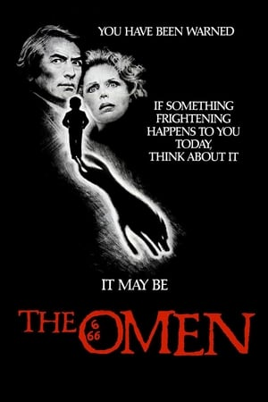 Image The Omen