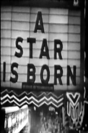 Image A Star Is Born World Premiere