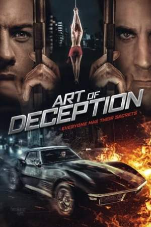 Image Art of Deception