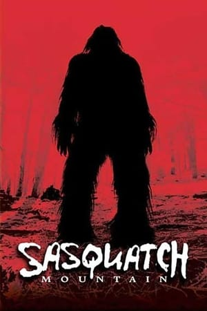 Image Sasquatch Mountain