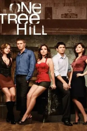 Image One Tree Hill