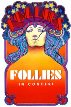 Image Follies In Concert