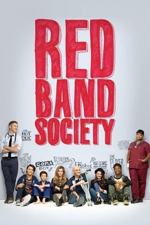 Image Red Band Society