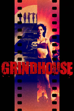 Image Grindhouse