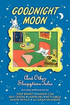 Image Goodnight Moon