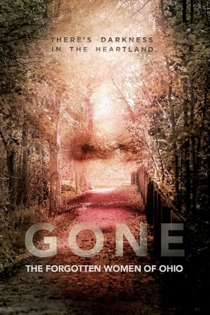 Gone: The Forgotten Women of Ohio