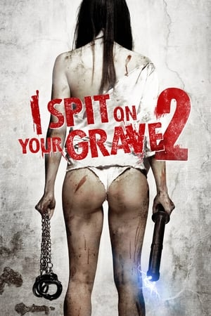 Image I Spit on Your Grave 2