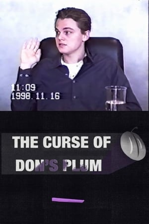 Image The Curse of Don's Plum