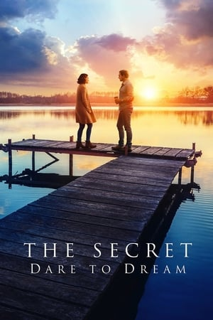The Secret: Dare to Dream
