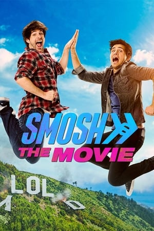 Image Smosh: The Movie