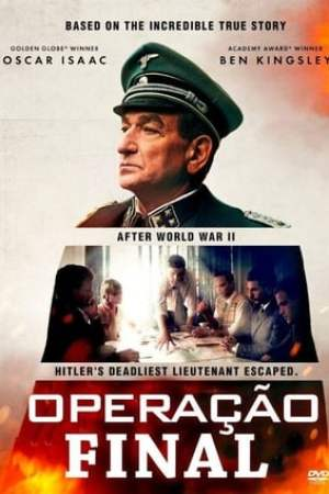 Image Operation Finale