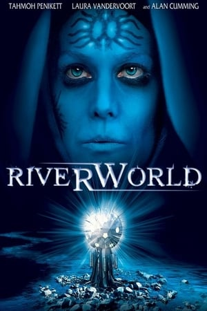 Image Riverworld