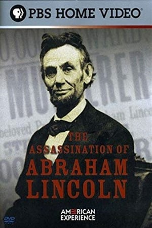 Image The Assassination of Abraham Lincoln