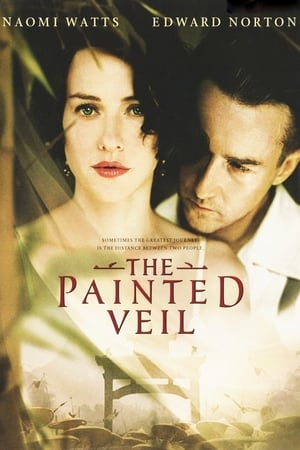 Image The Painted Veil