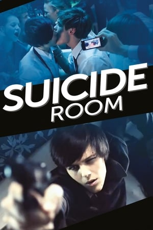 Image Suicide Room