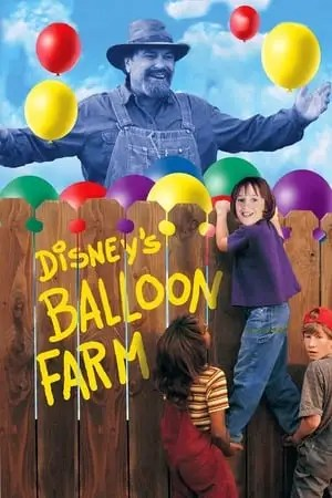 Image Balloon Farm