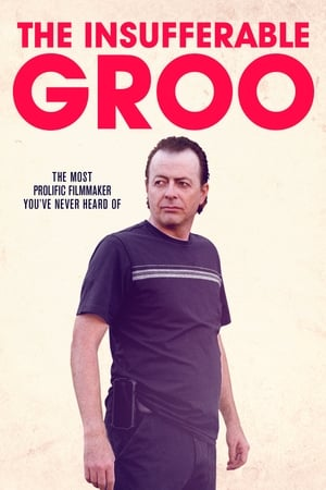 Image The Insufferable Groo
